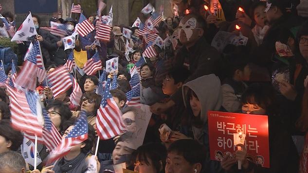한국교회, 이념논쟁 넘은 정치 참여 가능할까