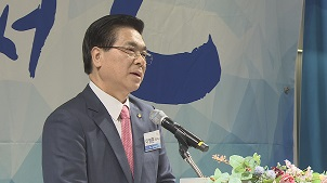 이영훈 목사 성역 40주년…<목회의 길> 기념총서 펴내