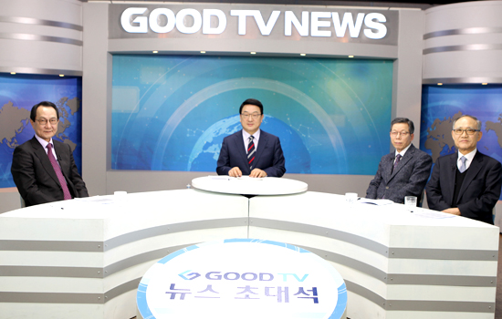 한국교회가 계승해야 할 3·1운동 100주년의 교훈관련 이미지 입니다.