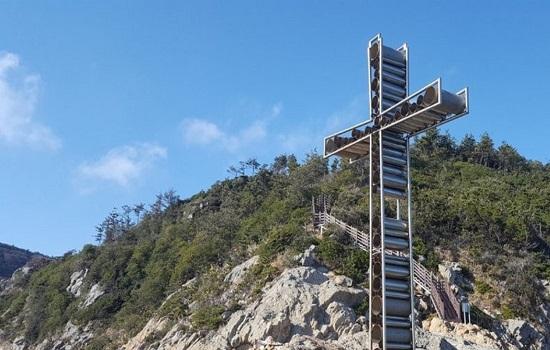부활의 능력으로 한국교회 회복시키소서관련 이미지 입니다.