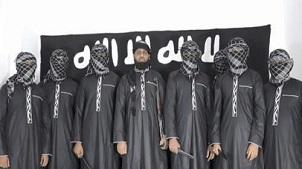 스리랑카 부활절 테러, 'IS 배후' 진위 '설왕설래'