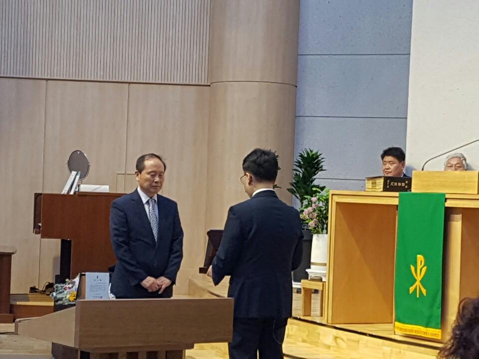 한국교회 바람직한 교회건축 정체성 회복에 앞장설 것