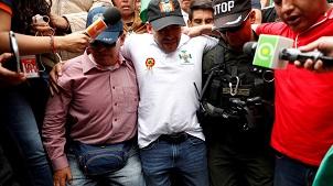 중남미서 개신교 세력 확대…정치 영향력도 커져관련 이미지 입니다.