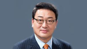 [CEO 칼럼] 선진국 한국인은 행복한가관련 이미지 입니다.