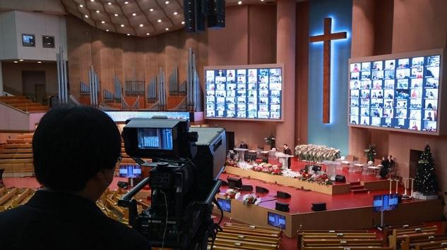 위드 코로나 눈앞, 한국교회 대비 필요하다관련 이미지 입니다.